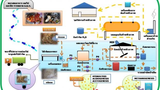 dld_flowdiagram