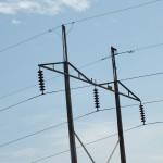โครงการปรับปรุงระบบโครงข่ายไฟฟ้า 115 กิโลโวลต์ กระบี่ – ลำภูรา