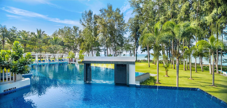 dtkr_facilities_pool_p