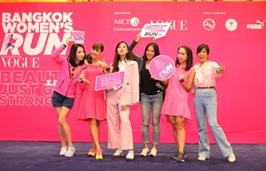 Photo Release 4_Thai Women Bloggers